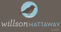 Willson Hattaway Law